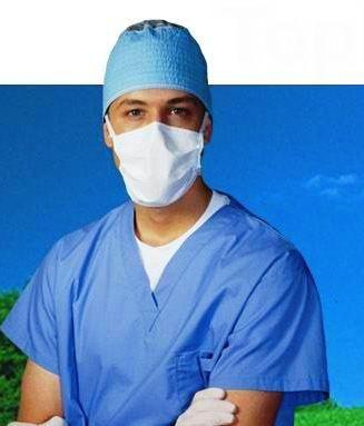 Прием врачей специалистов терапевт